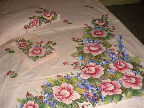 sheet fabric 28 images recycled fabrics bed sheets simple fabric painting designs for bed sheets