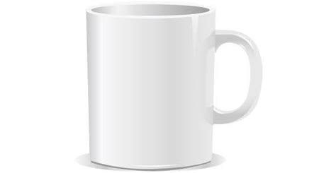 what is a cup is there a difference between a cup and a mug if so what