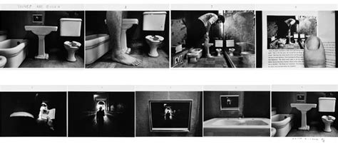 photo narrative themes types of narrative areas of photographic practice a