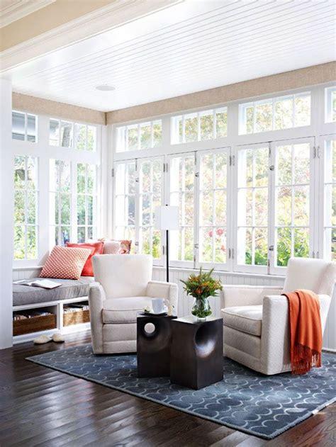 Sun Room Windows Ideas Best 25 Sunroom Windows Ideas On Sun Room Sun House And Sunroom Ideas