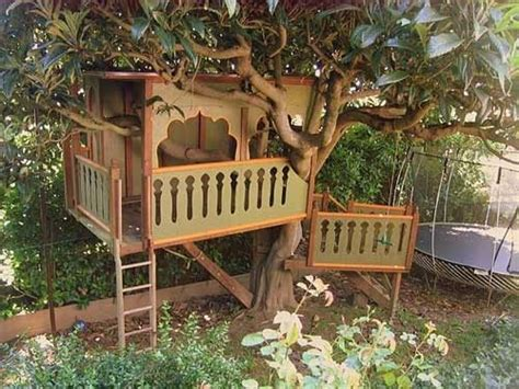 cool tree house plans inspirational cool tree house plans new home plans design