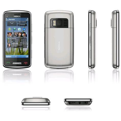 c6 01 nokia nokia c6 01 specs review release date phonesdata
