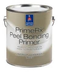 bonding primer for painting cabinets 5 cabinet painting problems solved evolution of style