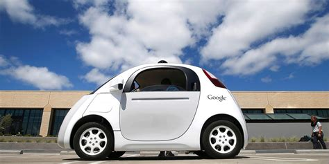 introduction to driverless self driving cars the best of the ai insider books driverless car facts business insider