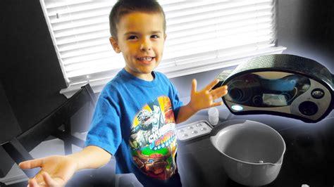 for boys easy bake oven for a boy day 1163 eriktv365