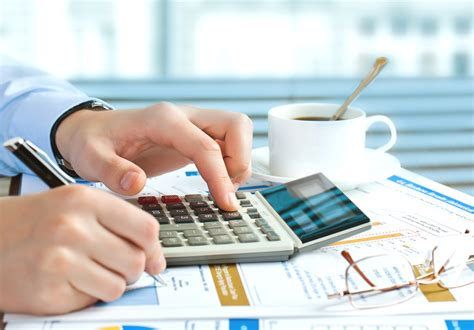 bank lending small business lending changing trends you need to