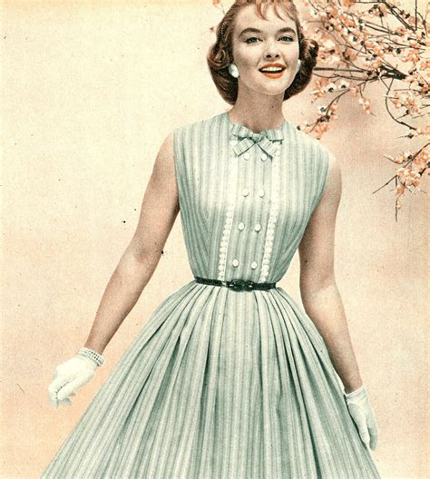 clothing for women in their 50s pin by nikola djordjevic on 1950 s women s fashion