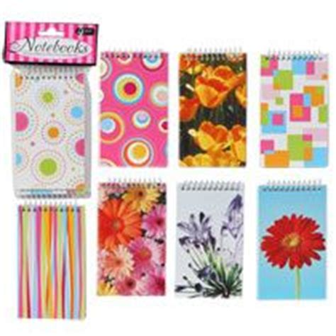 Dollar General Gift Card Selection - 1000 images about stocking stuffers for teen girls boys on pinterest dollar