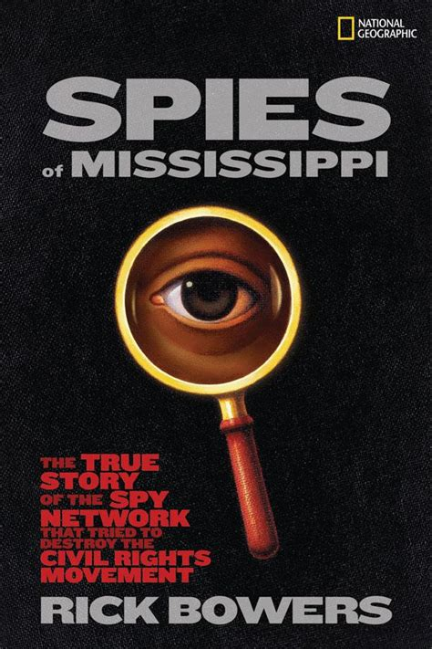 on the mississippi books birmingham library book review spies of