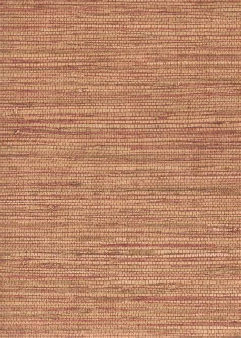 wallpaper grasscloth discount  grasscloth wallpaper