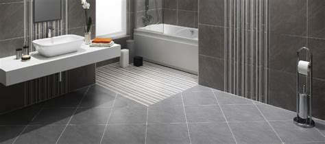 vinyl bathroom flooring bathroom remodel pinterest brilliant 30 luxury bathroom lino inspiration design of