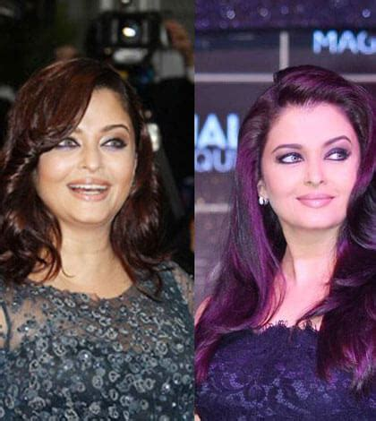 bollywood actress diet recipes aishwarya rai diet weight loss secret exercises truweight