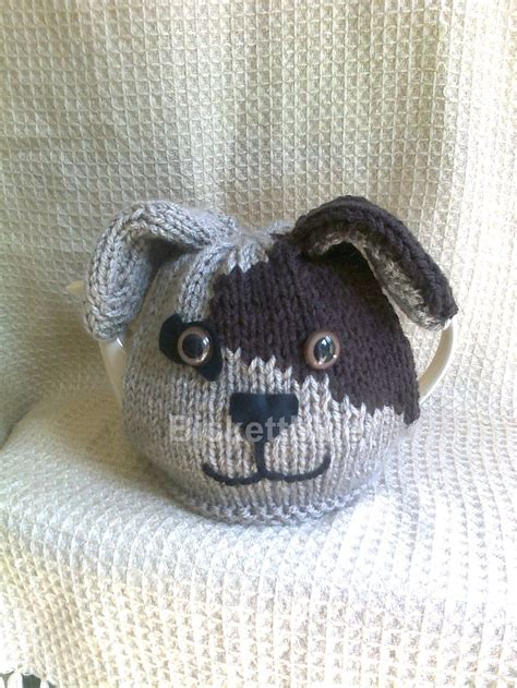knitted teapot covers 17 best images about tea cosies on tea cosy