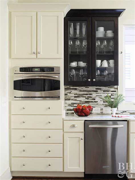 lowest price kitchen cabinets low cost cabinet makeovers