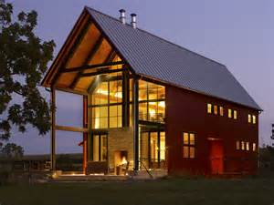 modern a frame house plans simple timber frame homes small timber frame homes modern