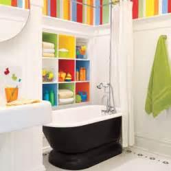 kids bathroom decorating ideas forum budowlane zobacz temat naklejki cienne azienki