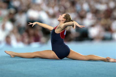 the gymnast global ticket market bs olympic gymnastics rhythmic