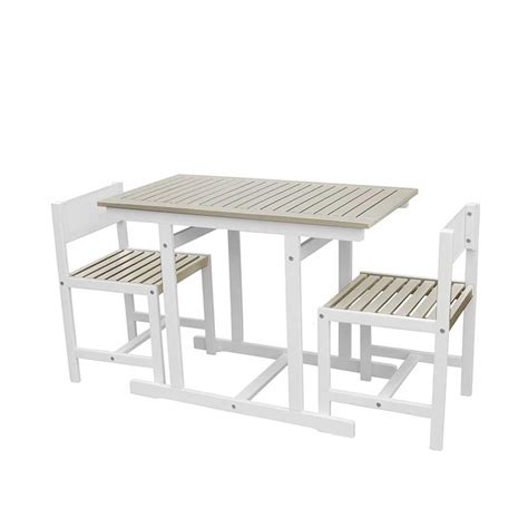 leroy merlin sedie leroy merlin sedie pavimenti in legno per esterno leroy