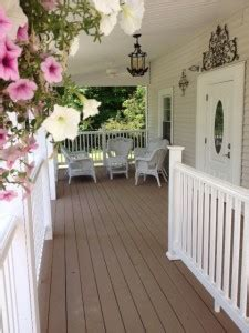 front porch tea room photo gallery miss hickory s tea room