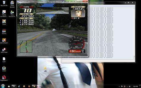 Kumpulan Hardisk Ps2 Ps2 Yang Ada Di Pc Tanpa Emulator