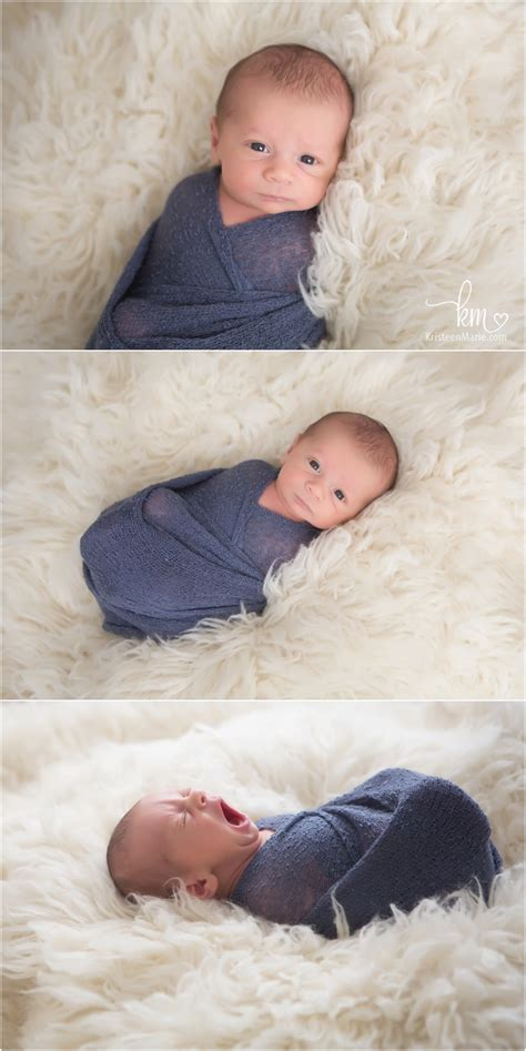 best 51 baby photography ideas images on pinterest baby boy indianapolis newborn photography