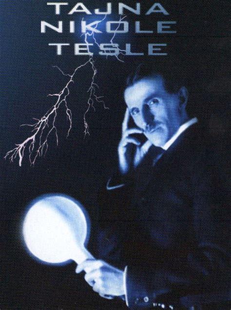 The Secret Of Nikola Tesla Tajna Nikole Tesle The Secret Of Nikola