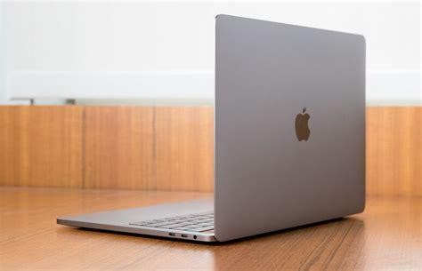 macbook top bar apple macbook pro 13 inch 2017 review serious speed