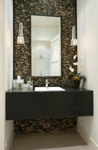 Bathroom Accent Wall Ideas by 5 Lovely Bathroom Accent Wall Design Ideas Bathroom