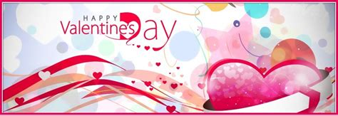 valentines day facebook cover   freshmorningquotes