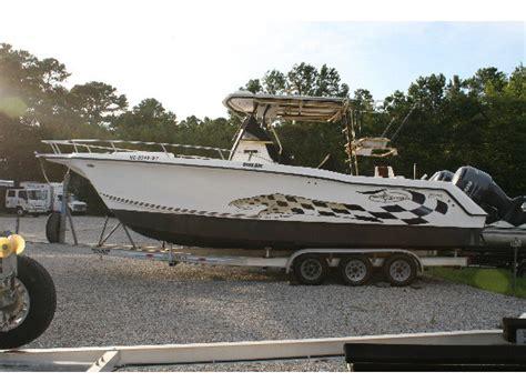 boat dealers myrtle beach sc pro sport 2860 sc boats for sale in south carolina