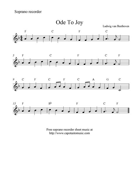cover letter for guitar cover letter for guitar 28 images guitar instructor