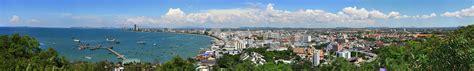Harga Vans Patta 5d4n bangkok pattaya trip itinerary day 1 2 surga