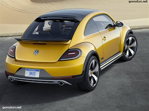 volkswagen beetle concept volkswagen beetle concept 2014 photos reviews