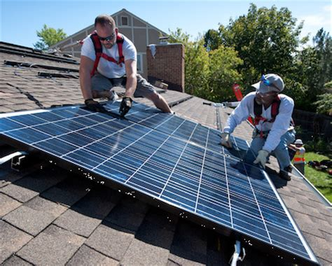 are solar panels expensive to install the cost of installing solar panels plunging prices and what they for you union of