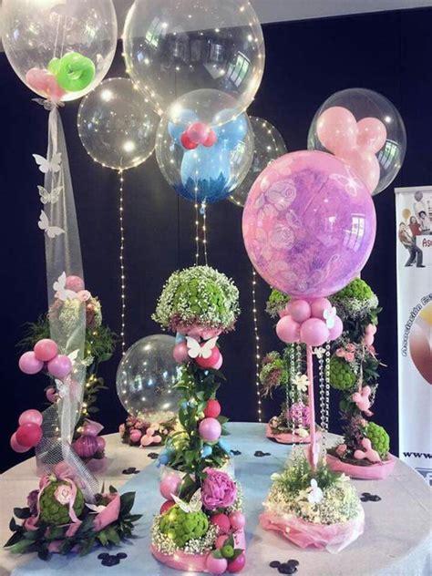 decoracion de cumplea 241 os para mujer eventos 2018