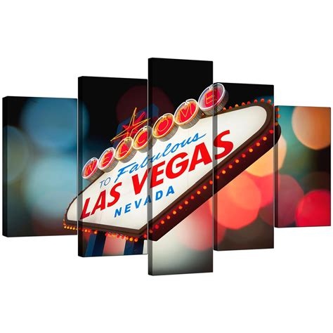 Living Room Sets Las Vegas Cheap Living Room Sets Las Vegas Home Vibrant