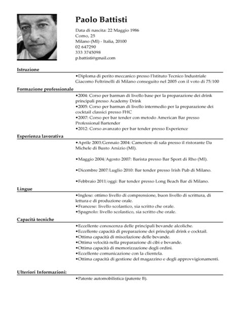 barista resume gse bookbinder co