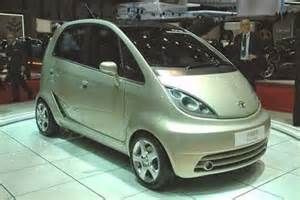 tata new diesel car 2014 tata nano diesel review prices worldwide for cars