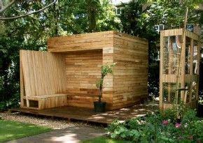 tuinhuis mandy tuinhuis buiten pinterest pavilion building