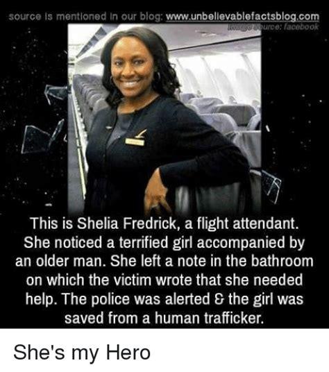 25 best memes about human trafficking human trafficking