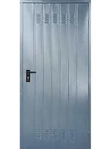 porte in metallo per cantine awesome porte in alluminio per esterni prezzi gallery