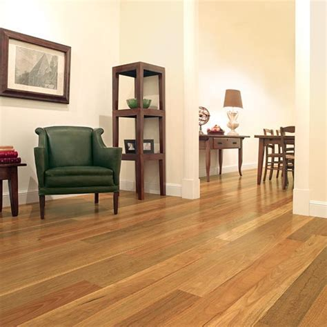 Quick Step ReadyFlor NSW Spotted Gum 1 Strip   Quick Step