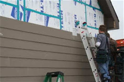 Hardie Plank And Siding Cutting Hardie Boards Short Guide