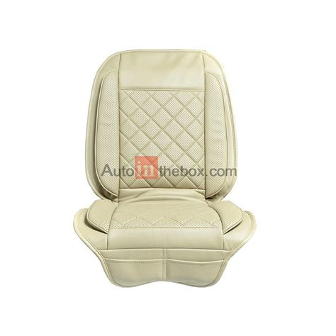 comfortable car seat cushions 160 00 cooling car seat cushion tru comfort climate