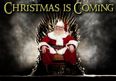 images of christmas is coming hallmark christmas keepsake week 2015 hallmark lifetime
