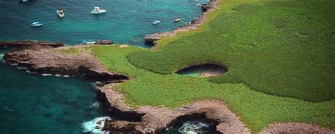 marieta islands 100 marieta islands 2 day trips
