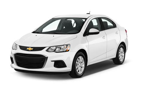 chevrolet sonic reviews research   models