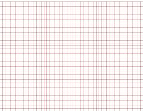 Make Grid Paper - make your own graph paper macworld