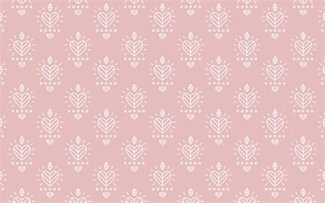 pink wallpaper on we heart it beautiful we heart it wallpaper pink wx92 pink wallpaper