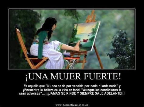 imagenes de mujeres q se valoran pin by linda cardiel on my culture past and present